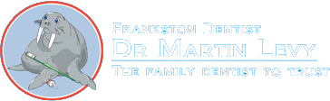 Family dentist Frankston – Dr Martin Levy